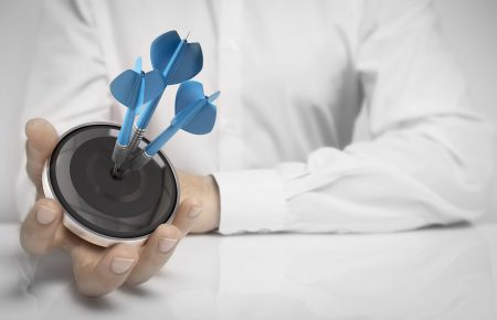 My favorite Song