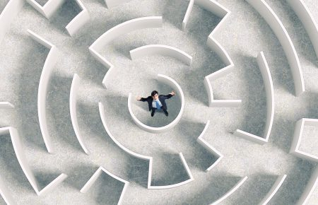 Vimeo Video Post