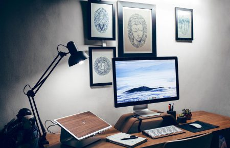 Best User Interface